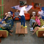 bb16-episode-26-zach-candy-900