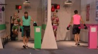 bb16-episode-27-hoh-comp-01-00