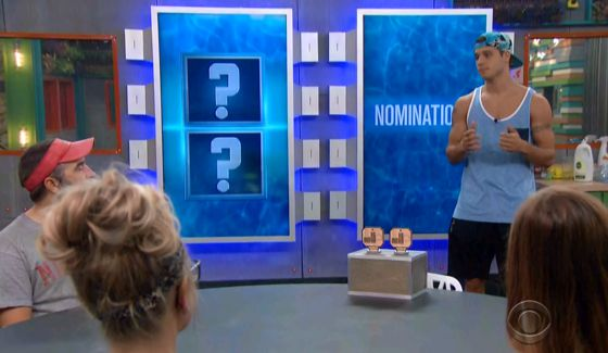 bb16-episode-27-noms-01-00