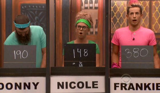 bb16-episode-28-veto-02-00