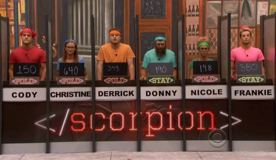 bb16-episode-28-veto-03-00