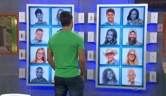 bb16-episode-28-veto-04-00