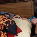 bb16-hoh-cam-wk08-03-sleeping