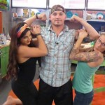 bb16-hoh-cam-wk08-05-caleb-lifting