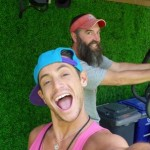 bb16-hoh-cam-wk08-09-donny