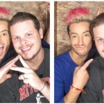 bb16-photo-booth-wk06-02