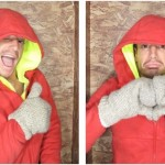 bb16-photo-booth-wk06-03