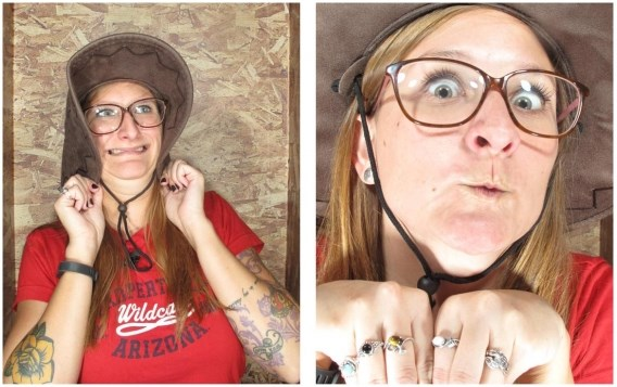 bb16-photo-booth-wk06-05