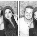 bb16-photo-booth-wk08-01