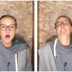 bb16-photo-booth-wk08-05