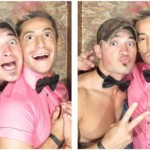 bb16-photo-booth-wk08-06