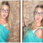 bb16-photo-booth-wk09-01