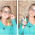 bb16-photo-booth-wk09-02