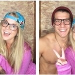 bb16-photo-booth-wk09-03