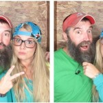 bb16-photo-booth-wk09-04