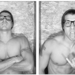bb16-photo-booth-wk09-05