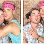 bb16-photo-booth-wk09-06