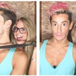 bb16-photo-booth-wk09-07