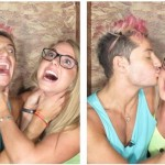 bb16-photo-booth-wk09-08