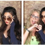 bb16-photo-booth-wk09-09