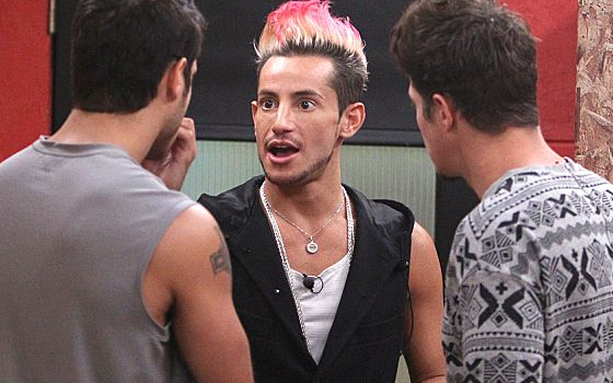 big-brother-16-frankie-grande-00