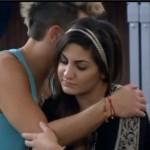 BB16-0809-Frankie-victoria-hug