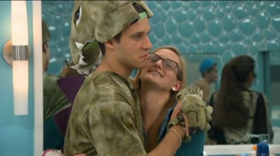 BB16-0902-Cody-Christine