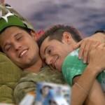 BB16-0904-Frankie-Cody-1
