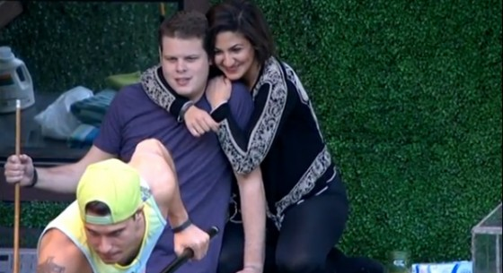 BB16-0921-final-three-1