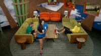 BB16-Spoilers-Frankie-evicted