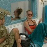bb16-20140902-1513-cody-christine