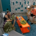 bb16-20140903-2232-hoh-room