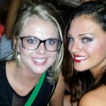 bb16-after-party-04-pa-nicole-kaitlin