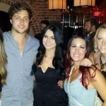 bb16-after-party-05-pa-bbcan2