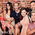 bb16-after-party-06-pa-bb-hgs-group