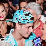 bb16-after-party-07-pa-amber-cody-michelle