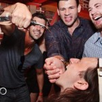 bb16-after-party-08-pa-mccrae-drinks