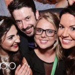 bb16-after-party-10-pa-victoria-james-nicole-danielle