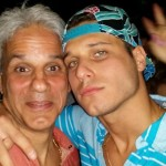 bb16-after-party-15-pa-cody-calafiore