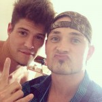 bb16-after-party-19-zach-caleb