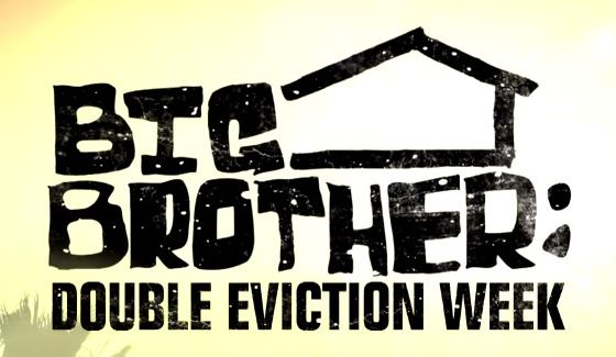 Double Eviction week on Big Brother 16