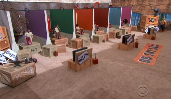 bb16-episode-31-veto-01-00