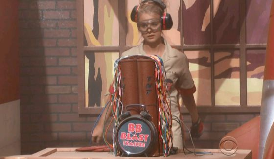 bb16-episode-31-veto-02-00