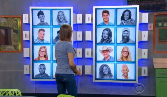 bb16-episode-31-veto-03-00