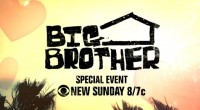 Big Brother 16 - Special Episode with Jeff & Jordan