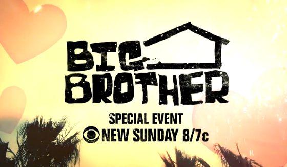 Big Brother 16 - Special Episode with Jeff & Jordan