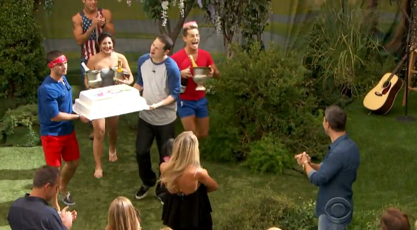 bb16-episode-33-06