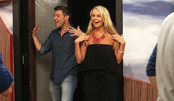 bb16-episode-33-jeff-jordan-00