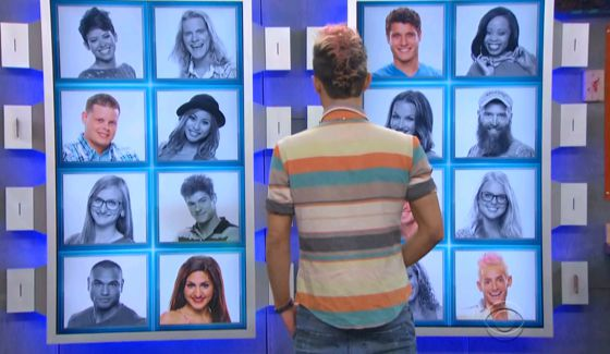 bb16-episode-34-veto-ceremony-00