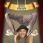 Big Brother 16 - Freak Show